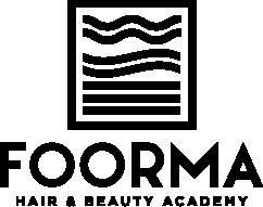 Foorma Academy